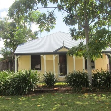 Rent this 3 bed house on 52 Accatino Street