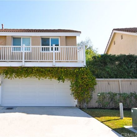 Rent this 3 bed house on 29 Carmel Court in Laguna Beach, CA 92651