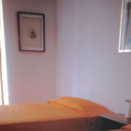 Rent this 2 bed apartment on Via degli Ernici in 18, 00185 Rome RM