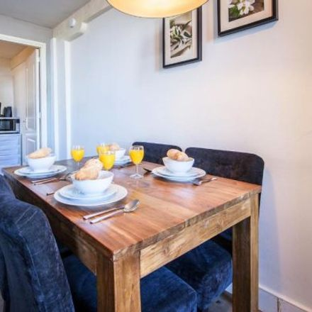 Rent this 1 bed apartment on Prins Hendrikkade 173L in 1011 TC Amsterdam, The Netherlands