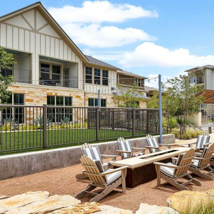 Rent this 2 bed apartment on Williamson County in TX 78665, USA