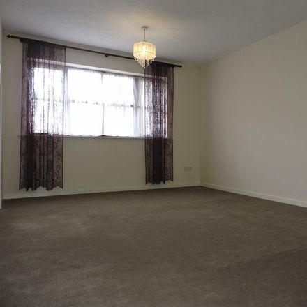 Rent this 2 bed apartment on Bramber Court in Osbourne Road, Dartford DA2 6RS