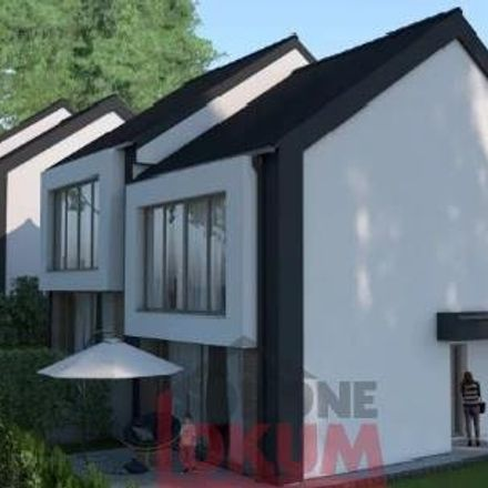 Rent this 5 bed house on Zadziele 4 in 32-031 Gaj, Poland