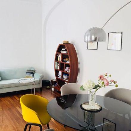 Rent this 2 bed apartment on Weihburggasse 14 in 1010 Vienna, Austria