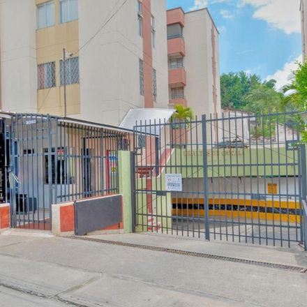 Rent this 3 bed apartment on Calle 12 Oeste in Comuna 19, 760101 Perímetro Urbano Santiago de Cali