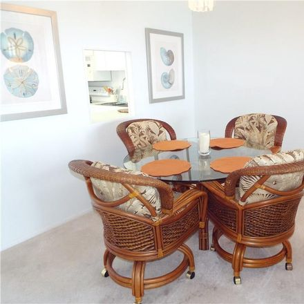 Rent this 1 bed condo on 605 Sutton Place in Longboat Key, FL 34228