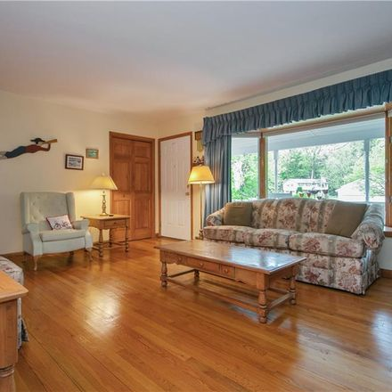 Rent this 3 bed house on 12 Van Orden Avenue in Airmont, NY 10901