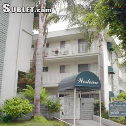 Rent this 3 bed apartment on 2258 Carnegie Lane in Redondo Beach, CA 90278