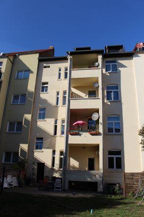 Rent this 5 bed apartment on Landkreis Harz in Wehrstedt, SAXONY-ANHALT