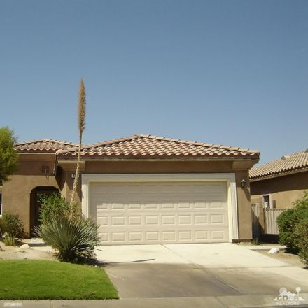 Rent this 3 bed house on 728 Mira Grande in Palm Springs, CA 92262