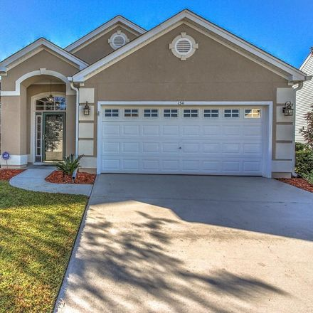 Rent this 3 bed house on Okatie Ln in Bluffton, SC
