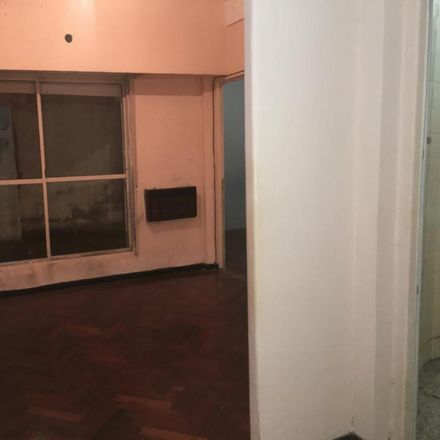 Rent this 0 bed condo on Amenábar 2035 in Belgrano, C1428 AAP Buenos Aires