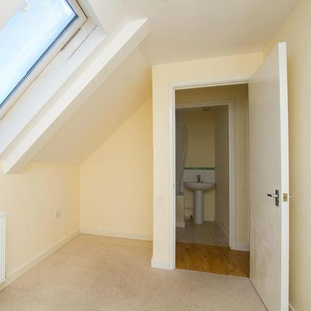 Rent this 2 bed apartment on Downs Park in Herne Bay CT6 6BY, United Kingdom