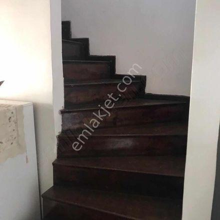 Rent this 5 bed apartment on Yenimahalle Astsubay Orduevi in Karakütük Caddesi, 34450 Sarıyer