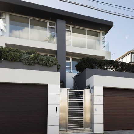 Rent this 3 bed house on 20a Kenneth Street