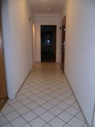 Rent this 3 bed apartment on Zweigertstraße 15 in 45130 Werden, Germany
