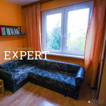 Rent this 3 bed apartment on Zagumienna 8 in 15-866 Białystok, Poland