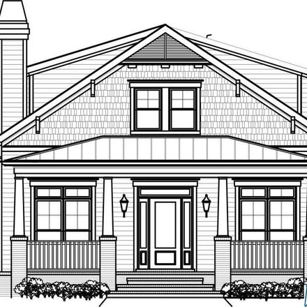 Rent this 3 bed house on Calvary Xing in Fultondale, AL