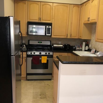 Rent this 1 bed room on Harbor Freeway in Los Angeles, CA 90012-2410