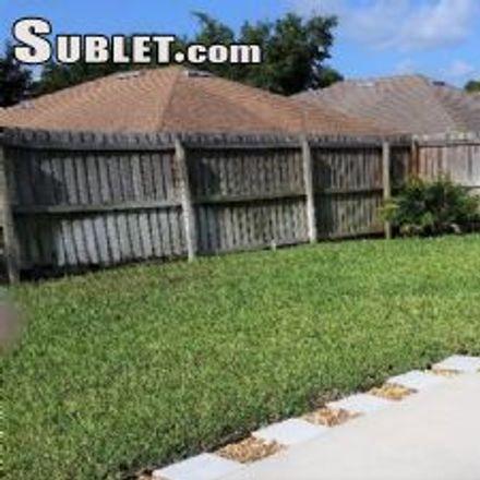 Rent this 3 bed house on 10402 Boyette Creek Boulevard in Brandon, FL 33569