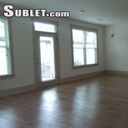Rent this 3 bed townhouse on 108 Swansea Lane in Carrboro, NC 27516