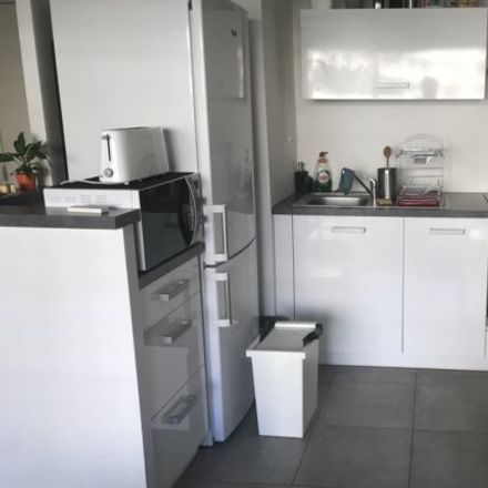 Rent this 1 bed apartment on Aix-en-Provence in PROVENCE-ALPES-CÔTE D'AZUR, FR