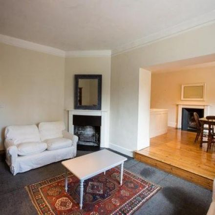 Rent this 3 bed apartment on Wytham Abbey in Dunstead Lane, Vale of White Horse OX2 8QB