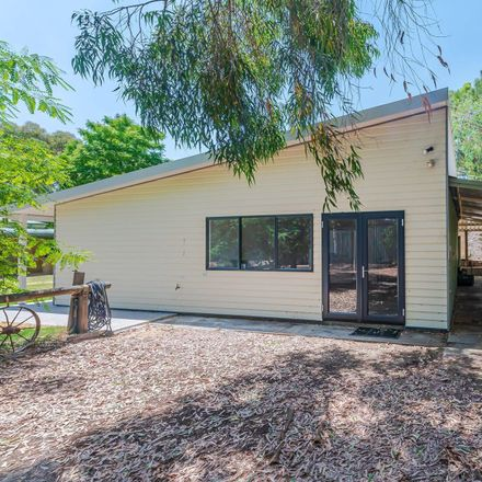 Rent this 1 bed house on 297A Badgerup Road