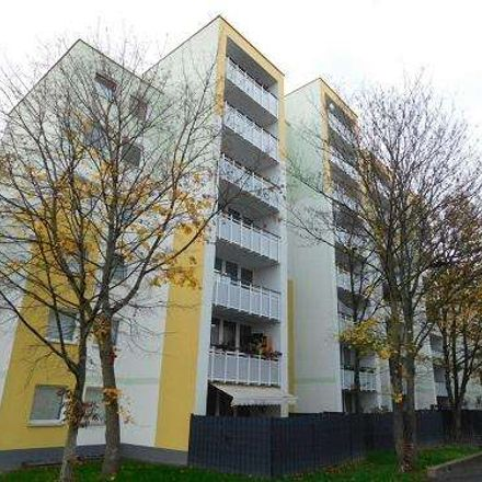 Rent this 3 bed apartment on Heinrich-Billstein-Straße 3 in 50769 Cologne, Germany