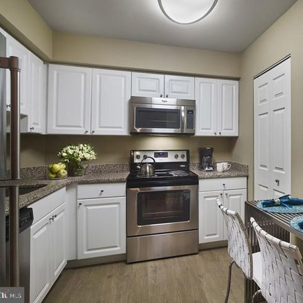 Rent this 2 bed apartment on Wick Ln in Blue Bell, PA