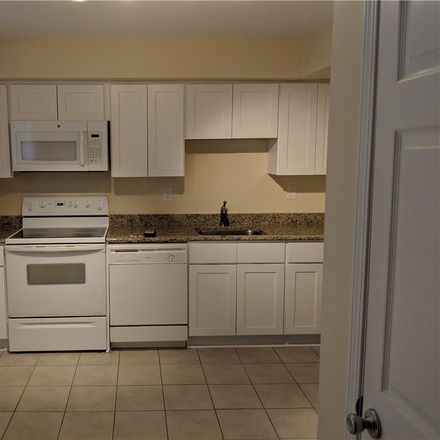 Rent this 3 bed townhouse on 1168 Meadow Sage Lane in Virginia Beach, VA 23464