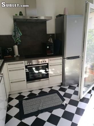 Rent this 3 bed apartment on Riedfeldstraße 24 in 68169 Mannheim, Germany