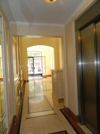Rent this 2 bed apartment on Vicente López 2250 in Recoleta, C1128 ACJ Buenos Aires