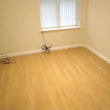 Rent this 2 bed apartment on The Lisbon in 35 Victoria Street, Liverpool L1 6BG