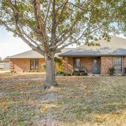 Rent this 3 bed house on 16170 Stanley Ct in Forney, TX