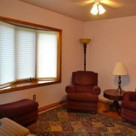 Rent this 3 bed house on 1303 Kellogg Street in Green Bay, WI 54303