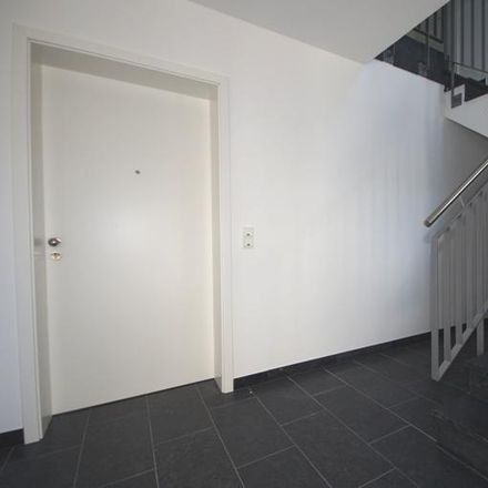 Rent this 4 bed apartment on Lahnstraße 8 in 56410 Montabaur, Germany