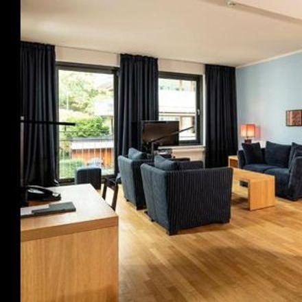 Rent this 1 bed apartment on Hamburg in Altona-Altstadt, HAMBURG