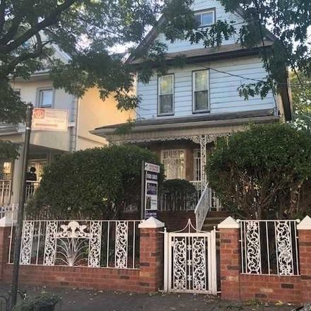 Rent this 5 bed house on 836 East 34th Street in New York, NY 11210