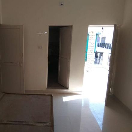 Rent this 3 bed house on Chandkheda in Ahmedabad - 380001, Gujarat