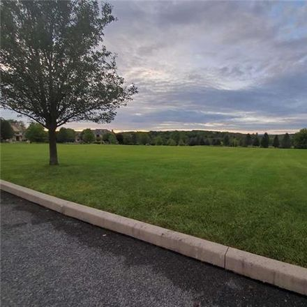 Rent this 0 bed apartment on 3378 Rising Sun Court in Upper Nazareth Township, PA 18064