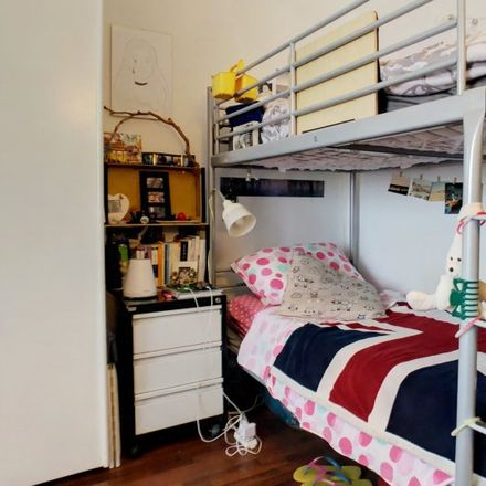 Rent this 2 bed apartment on A&M Moda in Via degli Imbriani, 20158 Milan Milan