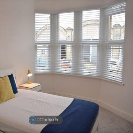 Rent this 1 bed room on 29 Bloomfield Road in Bristol BS4 3QA, United Kingdom