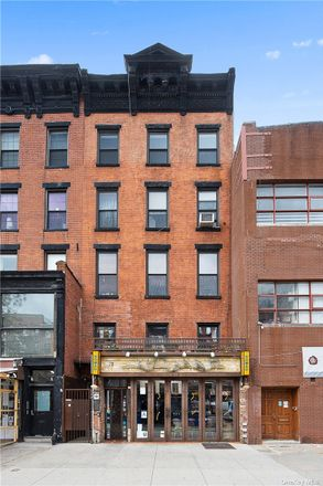 Rent this 4 bed apartment on E 2nd St in New York, NY