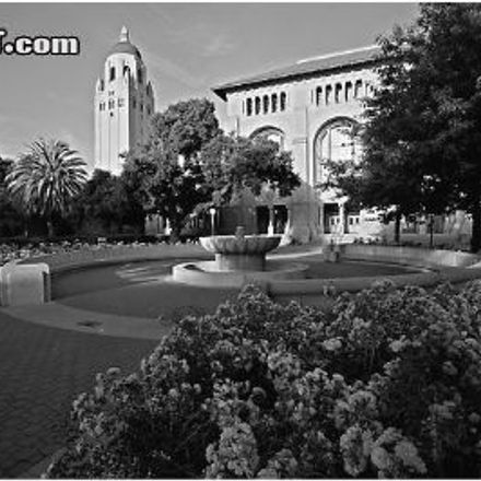 Rent this 1 bed apartment on 159 North Grant Street in San Mateo, CA 94401