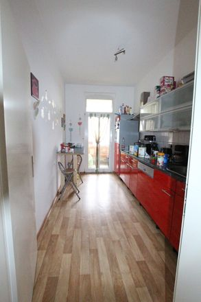 Rent this 5 bed apartment on Richard-Wagner-Straße 63 in 38820 Halberstadt, Germany