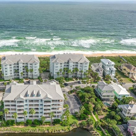 Rent this 3 bed apartment on Cinnamon Beach Way in Palm Coast, FL