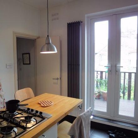 Rent this 2 bed apartment on 116A Church Road in London W7, United Kingdom