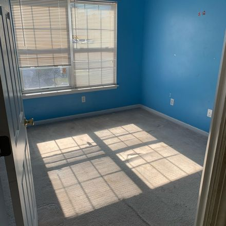 Rent this 1 bed room on 7645 Main Street in Grovetown, GA 30813