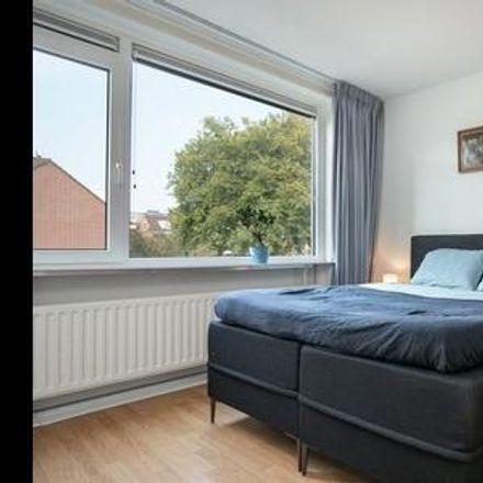 Rent this 1 bed room on Utrecht in Zeeheldenbuurt, UTRECHT